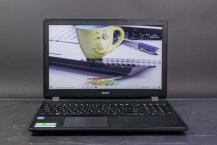Acer ES1-512