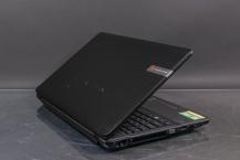 Packard Bell EASYNOTE TS11-HR-258RU