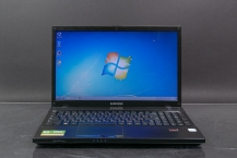 Samsung NP305V5E-S07RU
