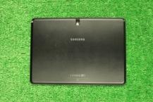 Samsung Note 2014 32 Gb