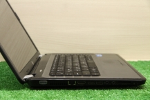 HP g6-1253er