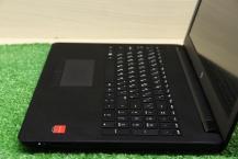 HP 15-bw539ur
