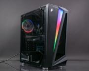Игровой Пк на Core i5-2500K/GTX 1050TI/8Gb/500Gb