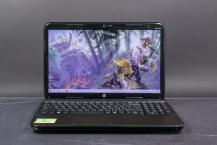 HP G6-2252sr