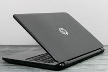 HP 255 G3