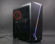 Игровой Пк на Core i5-7400/GTX 1060/8Gb/SSD+HDD