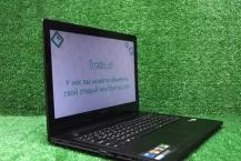Lenovo G50-45 80E3006JRK