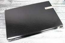 Packard Bell EasyNote LM85-JN-202RU