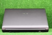 Asus N53TA-V2G-SX044U