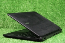 Acer Aspire ES1