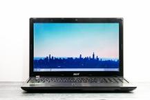Acer Aspire 5551G-N534G32Mick