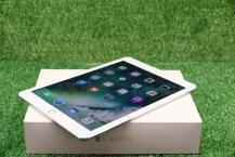 iPad Pro 9.7 128Gb Wi-Fi