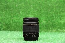 Canon 28-80mm f/3.5-5.6 III