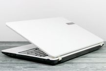 Packard Bell EASYNOTE TV44HC-84508G50MNKS