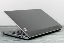 HP PAVILION DV6-7056ER