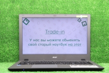 Acer Aspire E5-532-P928