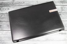 Packard Bell EasyNote TK81-SB-987RU