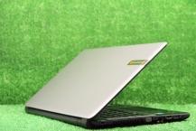 Packard Bell Ente69HW