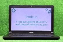 Asus N73sv-v1g-tz235u