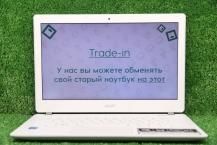 Acer Aspire V3-371