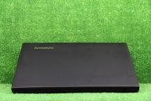 Lenovo G50-45 80MQ