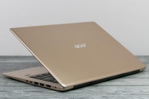 Acer SWIFT SF113-31-POAM