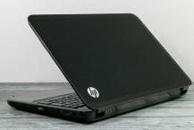 HP PAVILION G6-2211SR