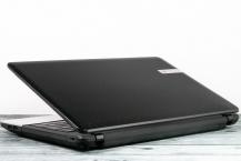Packard Bell EasyNote TV11HC-52456G50Mnks