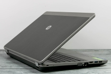 HP PROBOOK 4535S
