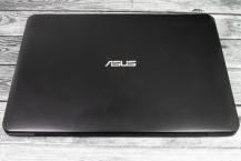 Asus X555YI-XO097T