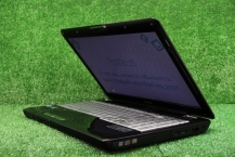 Toshiba Satellite L505