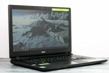 Acer Aspire ES1-520-34KU