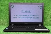Packard Bell ENTG71