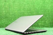 Samsung NP370R5E-S02RU