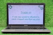 Samsung NP300