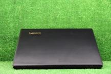 Lenovo 110-15acl 80tj0033rk