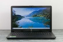 HP 15-DB0234UR