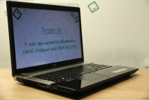 Acer V3-771G-33124G50Makk