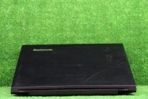 Lenovo B50-30 20382