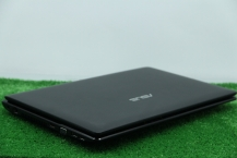 Asus X53U-SX1010
