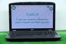 Acer 5542g-303g25mi