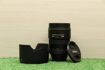 Nikon 17-55mm f/2.8G ED-IF