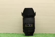 Nikon 18-300mm f/3.5-5.6G ED