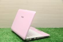 Asus Eee PC 1005PXD