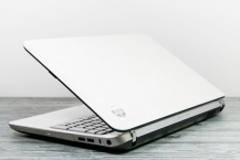 HP PAVILION DV6-6C33ER
