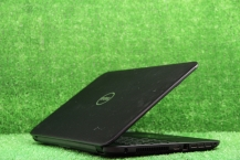 Dell Inspiton 3521-6337