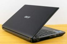 Acer Aspire 3750G