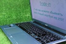 Acer V5-571G-52466G50Mabb