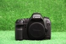 Canon EOS 5D Mark II Body
