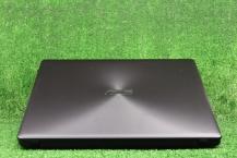 Asus X550LA-X0037H